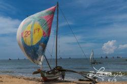 srilanka14