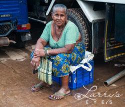 srilanka17