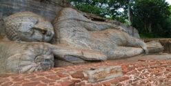 srilanka32