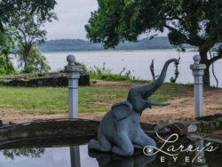 srilanka39