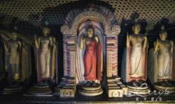 srilanka40