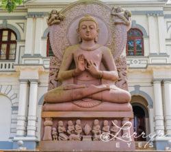srilanka54