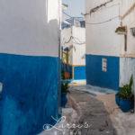 Rabat, Fes & Meknes