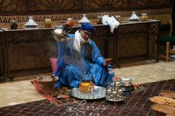 marrakesh16