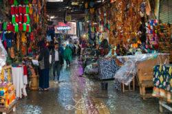 marrakesh17