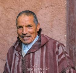 marrakesh20