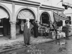 marrakesh24