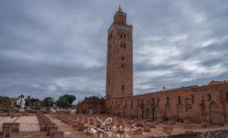 marrakesh25