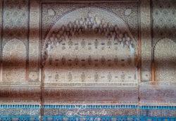 marrakesh28