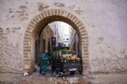 marrakesh30