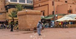 marrakesh38